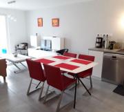 Appartement - Gérardmer