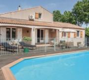 Maison - Montblanc