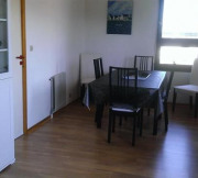 Appartement - Biscarrosse