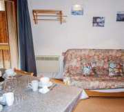 Appartement - Les Contamines-Montjoie