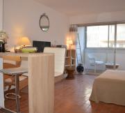 Appartement - Le Lavandou