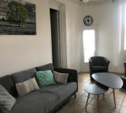 Maison - Biarritz