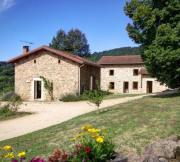 Maison - Les Salles-sur-Verdon