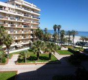 Appartement - Canet-en-Roussillon