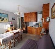 Appartement - Berck