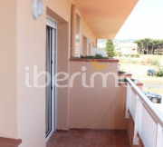 Appartement - Sant Antoni de Calonge