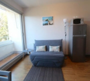 Appartement - Fouesnant