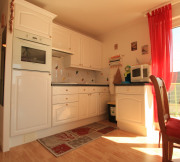 Appartement - Camiers