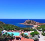 Village et club de vacances - Camping Torre del Porticciolo - Alghero