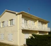 Appartement - Notre-Dame-de-Monts
