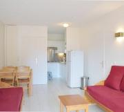 Appartement - Vallauris