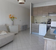 Appartement - Carnon