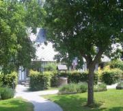 Maison - Le Hanouard