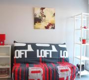 Appartement - Aytré
