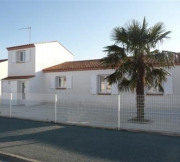 Maison - L'Aiguillon-sur-Mer