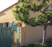 Maison - Le Barcarès