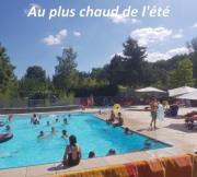 Chalet - Saint-Paulien