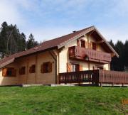 Maison - Liézey