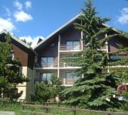 Appartement - Saint-Michel-de-Chaillol