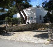 Maison - Benissa