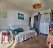 Appartement - Saintes-Maries-de-la-Mer