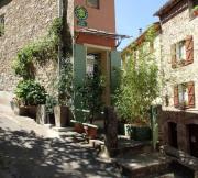 Gîte - Méounes-lès-Montrieux