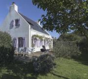 Maison - Locmaria