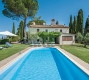 Maison - Monteroni d'Arbia