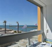 Appartement - Le Grau d'Agde