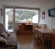 Appartement - Pra-Loup