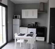 Appartement - Biscarrosse