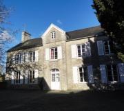 Maison - Lingreville
