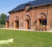 Maison - Gonneville-sur-Scie