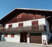Maison - Saint-Jean-de-Sixt