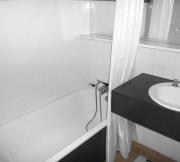 Appartement - Canet-en-Roussillon