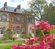 Maison - Sassetot-le-Mauconduit