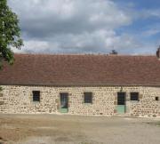 Maison - La Baroche-sous-Lucé