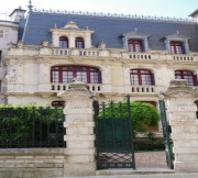 Maison - Cahors