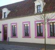 Maison - La Capelle-lès-Boulogne