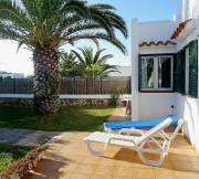 Maison - Ciutadella de Menorca
