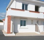 Appartement - La Tranche-sur-Mer