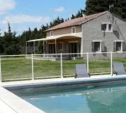 Maison - Fontvieille