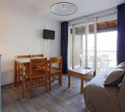 Appartement - Peyragudes