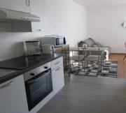Appartement - Etel