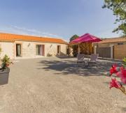 Maison - Saint-Hilaire-de-Chaléons