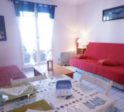 Appartement - La Guérinière