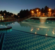 Camping - Zaton Holiday Resort - Zadar