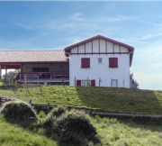 Maison - Macaye