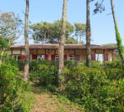 Maison - Moliets-et-Maa