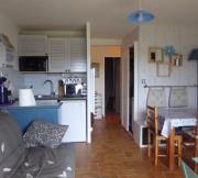 Appartement - Pénestin